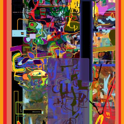 artwork 8