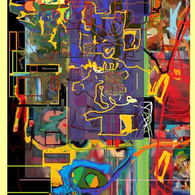 artwork 9d