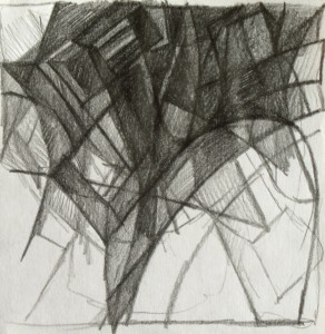 black and white drawing (45)