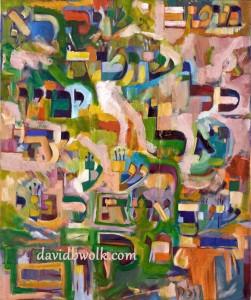 080 David Wolk_LP_034 compressed wm
