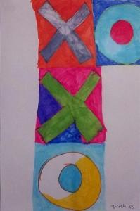 XOX adj - Copy