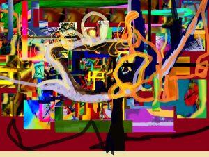 abstract drawing (14)