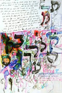 drawings with letters or words (1)_3